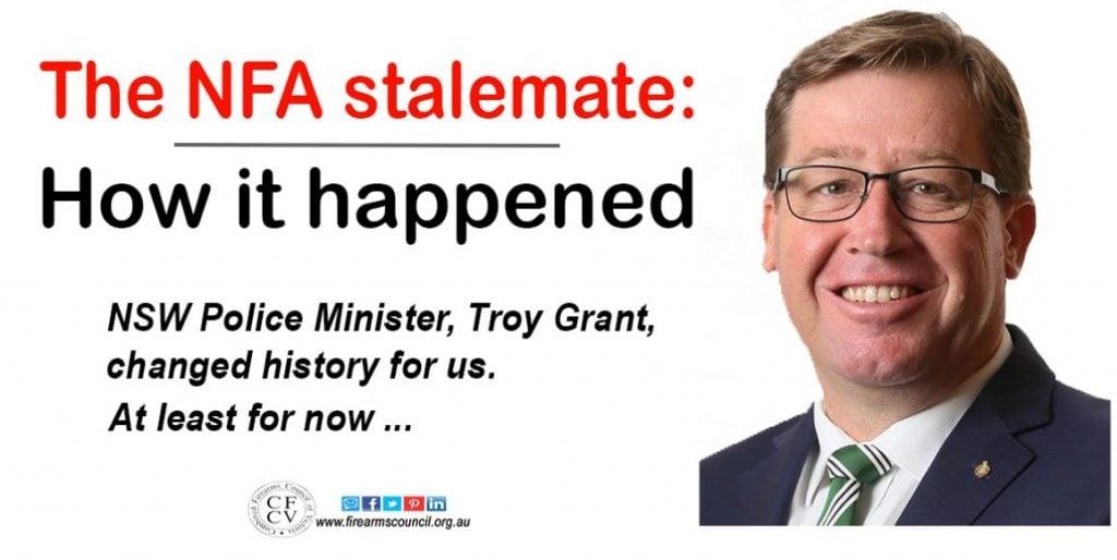 troy-grant